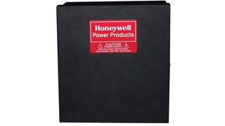 Honeywell Power's HP1205UL and HP1210UL Power Supplies