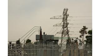 Power substation attack exposes potential flaws in U.S. infrastructure security
