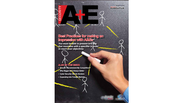 AE-supplement-cover.jpg