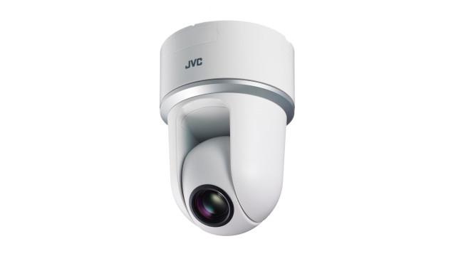 JVC-VN-H557U.jpg