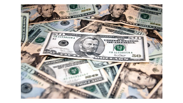 money-stock.jpg