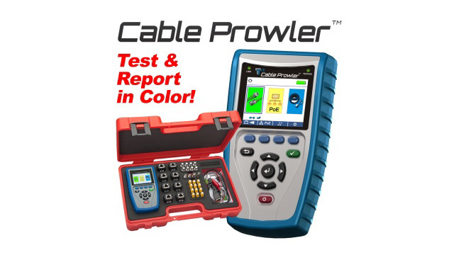 Platinum-Tools---T3-Cable-Prowler--Kit---2014.jpg