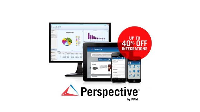 PPM-Perspective-Promo.jpg