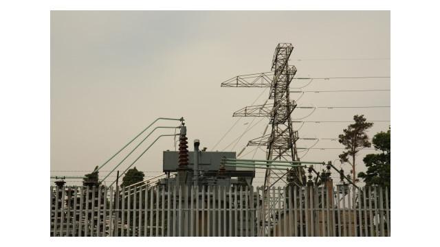 substation-stock.jpg