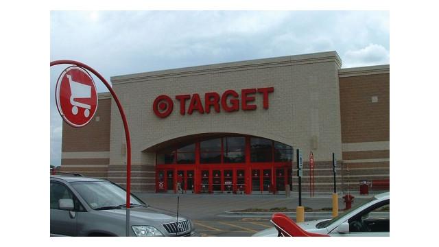 target-store_11333550.psd
