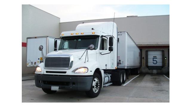 truck-at-warehouse.jpg