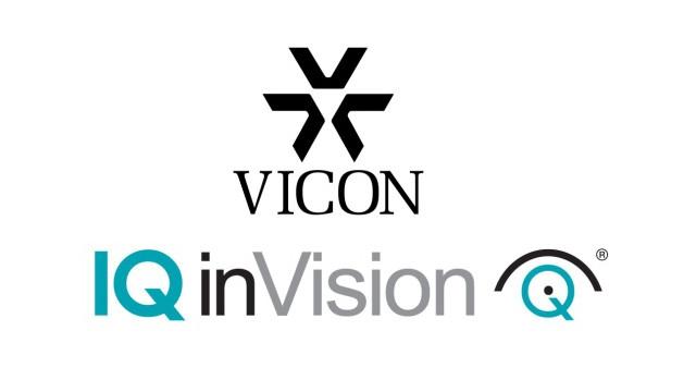 vicon-iq-logos.jpg