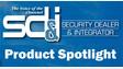 SD&I Product Spotlight April 2014
