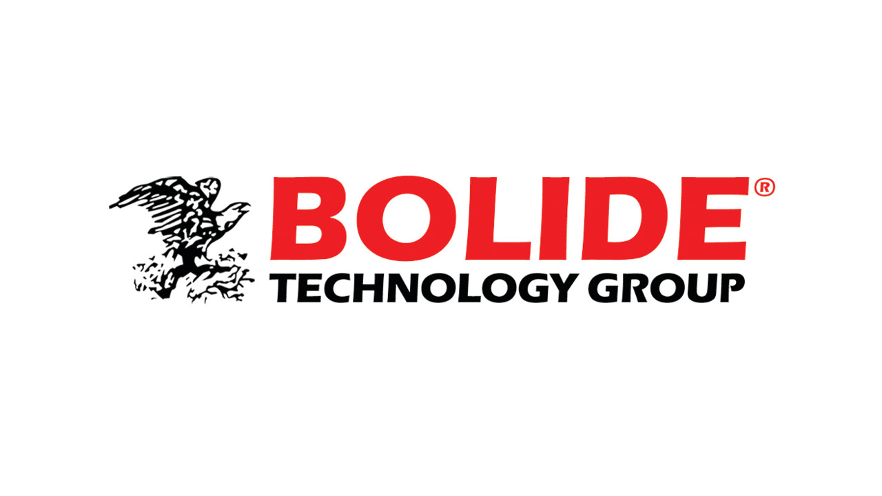 Bolide Technology Group Company and Product Info from SecurityInfoWatch.com