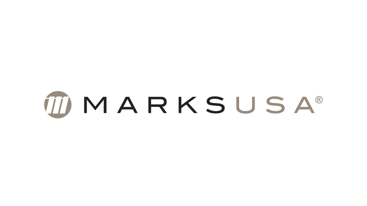 Marks Usa A Division Of Napco Company And Product Info