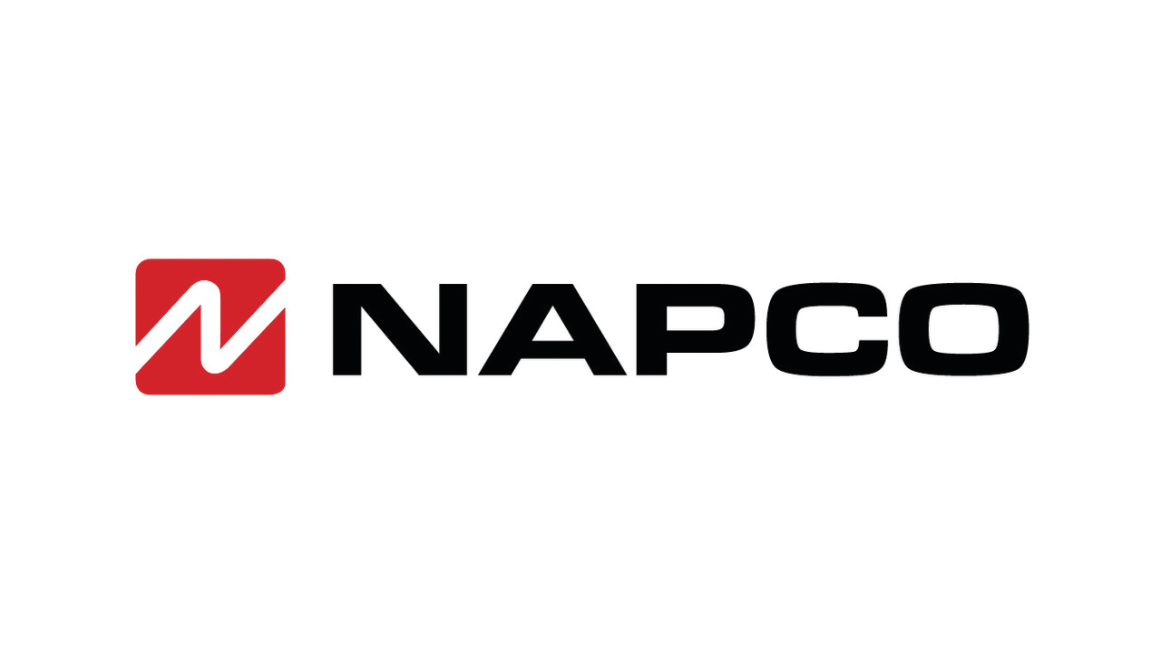 Napco Security Technologies Company And Product Info From