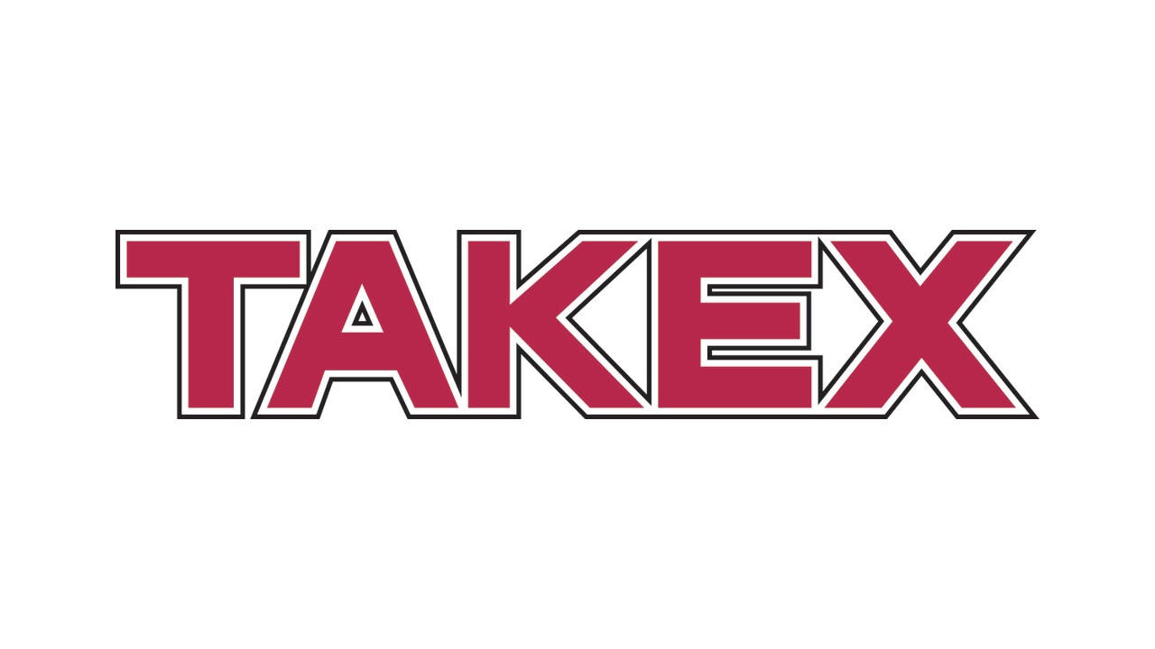 Takex Company And Product Info From Securityinfowatch Com