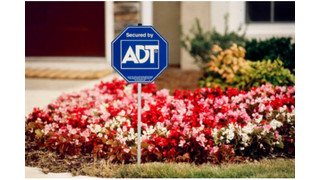 ADT sees slight increase in total revenues for 2014