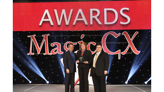 Arecont Vision named ADI's 2013 Vendor of the Year in the US