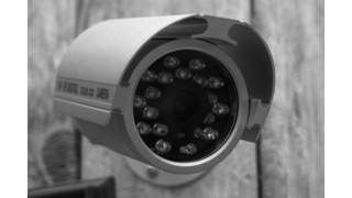 High growth of surveillance market cannot sustain all manufacturers