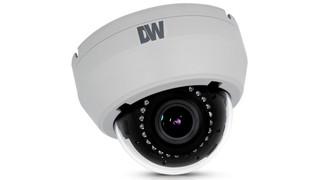 Power PIX Line Wide Dynamic Range Cameras