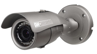 Starlight 960H Cameras