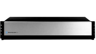 Milestone's Husky NVR Appliance Series