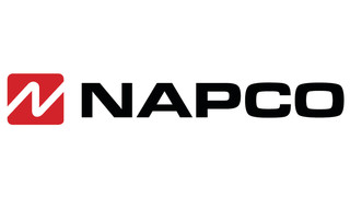 Napco Security Systems Inc