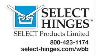 SELECT Products Ltd.