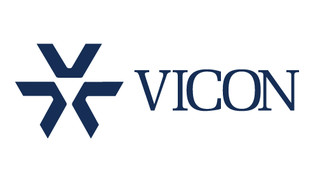 Vicon Industries Inc.