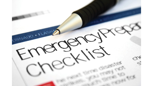 bigstock-emergency-checklist-1_11384010.psd
