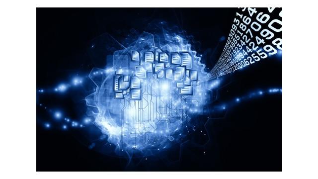 bigstock-page-cloud-32989445_11430520.psd