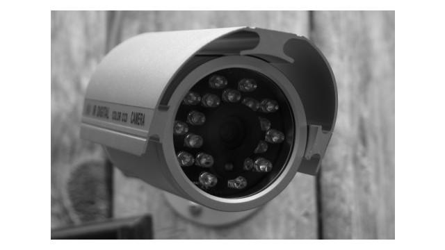 bw-camera-stock_11408743.psd