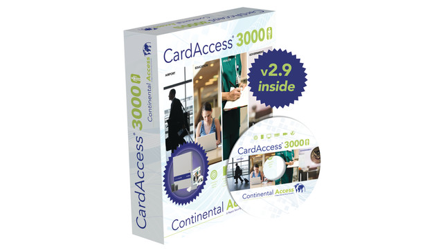 ca-cardaccess_11416108.psd