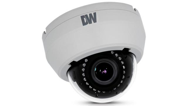 dw-power-pix_11416254.psd