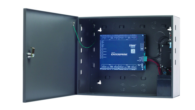 enterprise-open-battery_11364491.psd
