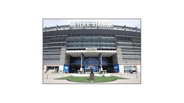 metlife-stadium-arecont.jpg