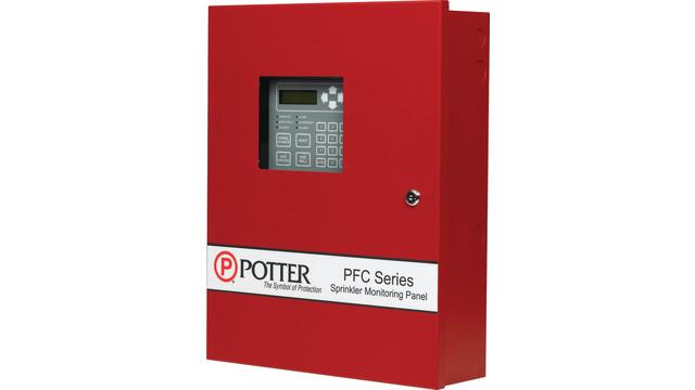 pfc-6006-l-low_11416130.psd