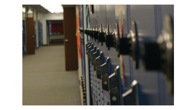 school-locker-stock_11389237.psd