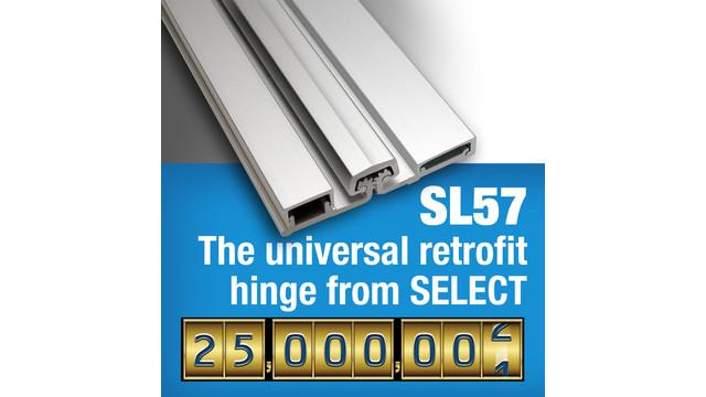 sl-57-universal-retrofit_11416104.psd