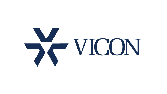 vicon-logo-blue_11406987.psd
