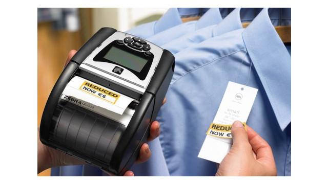 zebra-scanner-stock_11419924.psd