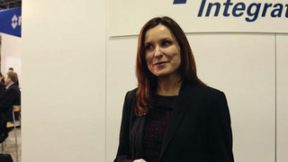 Video: Technology, market trends in systems integration