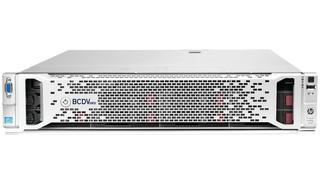 BCD380V8 Purpose-Built Video Server