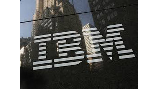IBM delivers disaster recovery, security services to SoftLayer clients