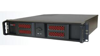 Intelli-M Access NVR