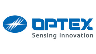 Optex Inc. Security Products