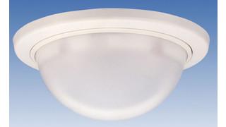 PA-6800 Series Ceiling Mount PIR Sensors