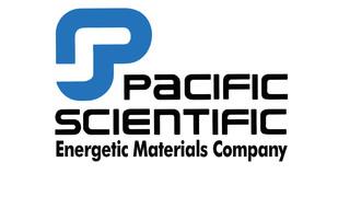 Pacific Scientific Energetic Materials Company (PSEMC)