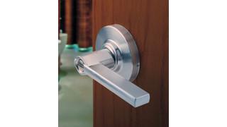 PDQ Orlando Lever Lock