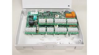 Symmetry EN-2DBC Network Controller