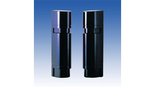 PB-IN-HF Series Intelligent Quad Photoelectric Beams