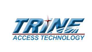 Trine Access Technology