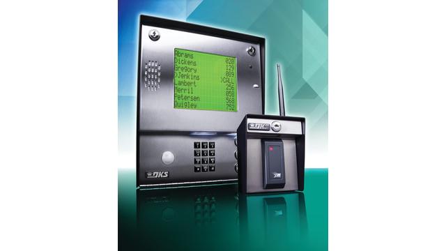 1837-wireless_11416149.psd