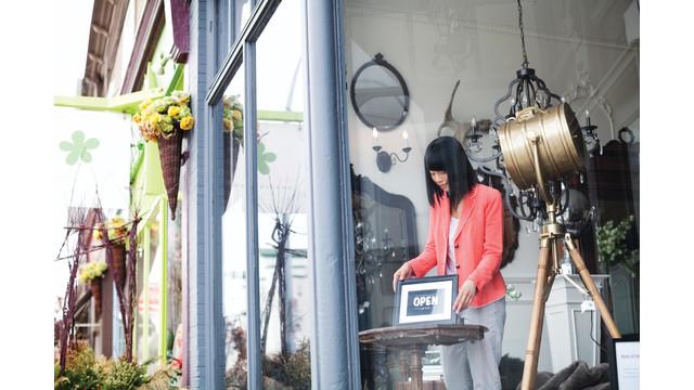 adt-retail-customer_11396451.psd